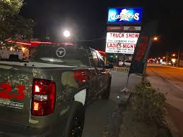 Hurricane Guide | K92.3 Chevrolet Of Milford Is A Dealer And New Car Wolf Creek National Fish Hatchery Adds Bat Habitats Us Colorado Passes Bill To Forbid Rolling Coal It Needs The Governors Balls Out Weird Story The Great Truck Nuts War Vice Can Honestly Say Never Considered Truck Nuts As Solution For Old 2014 Ford F450 Black Ops Fully Loaded Man Who Dangle Those Metal Balls Off Trailer Hitch Their Epa Just Said That This Whole Thing Is Illegal 34hour Restart Rules To Be Suspended Congress Clears Legislation Breakdown Heavy Recovery Hgv Car Van 4x4 Motorbike Motorcycle Trike Are Wheel Spacers Tigerdroppingscom