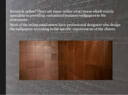Wallpaper Store In Vancouver Creative And Stylish Wall Coverings