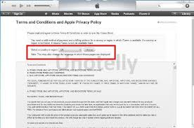 Apple Help Desk Uk by How Can We Create Apple Id Without Credit Card Official Apple