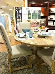 2 Dillards Dining Room Furniture Wonderful Kitchen Theme Also Amusing Ideas Best