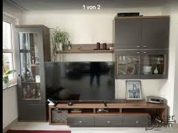 moderne wohnwand gebraucht spende in berlin weitergeben org