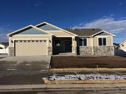 Schroll Cabinets Inc Cheyenne Wy by 5218 Hilltop Ave Cheyenne Wy 82009 Realestate Com
