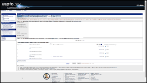 Uspto Trademark Help Desk by Venture Inventor The Work Illustrates The Person