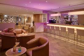 crowne plaza hannover hannover hannover hotel unterkünfte