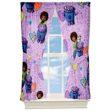 Bedroom Curtains Walmart Canada by Dreamworks Home