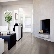 Lauzon Hardwood Flooring Distributors by Lauzon Hardwood Flooring Best Prices Qualityflooring4less