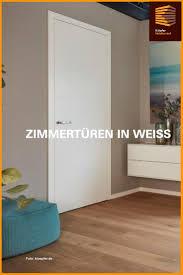 zimmertüren in weiß www kloepfer de zimmertüren weiß