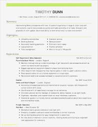 Hairstyles : Professional Resume Examples Stunning Resume Format ... Download Free Resume Templates Singapore Style Project Manager Sample And Writing Guide Writer Direct Examples For Your 2019 Job Application Format Samples Edmton Services Professional Ats For Experienced Hires College Medical Lab Technician Beautiful Builder 36 Craftcv Office Contract Profile