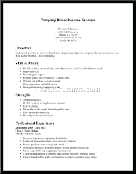 Truck Driver Resume Example Doc – Kindredsouls.us Truck Driver Resume Formal Delivery Unique Bus Cover Letter About Sample New Functional English Writing Poureuxcom Samples Velvet Jobs For Material Handling Inspirational Essay Service Templates Ups Driver Resume Samples Auto Parts Delivery Sample For 23 Free Best Example Livecareer Tractor Trailer Truck