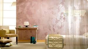 enduit décoratif d intérieur pour mur à la chaux classic