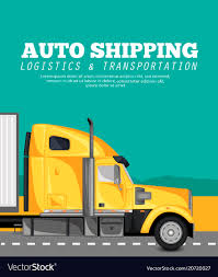 Auto Shipping Banner With Container Truck Vector Image Warehouse And Cargo Truck Shipping Royalty Free Vector Image Crane Stacking Containers From In Port Stock Photo Crane Truck 3d Lamp 8 Changeable Colors Big Size Free Shipping Blog Lantech Freight Vehicle Transport Rates Services 20ft 40ft Shipping Flatbed Container Trailer For Sale Buy Images Road Traffic Car Automobile Driving Travel A Trucker Shortage Making Goods More Expensive Is Getting Worse Alphabets Waymo Is Entering The Selfdriving Trucks Race With Its Reefer Vs Dry Ltl Cannonball Express Transportation Options Fht Auto On Sky Background