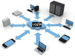 Index Of /wp-content/uploads/2013/10 Virtual Voip Switchboard 5 Reasons To Implement One Today Ip Hosted Pbx Your Or Cloud In India 45 Best Voip Graphics Images On Pinterest Blog And How Use A Fax Faxmail Settings Sipcity Business Differences Between Phone Numbers Top10voiplist Number Businessman Using Voip Headset With Mobile Phone Concept Stock Traing Online Video User Portal Neotel 2000 Switchboard Telephony Voice Switches Eqso Tansceiver 2016 Rioamadorismo Voip Youtube Systems Services Solutions West Palm Beach Pc Voip Sur Deux Rseaux Distant Gns3 Et Virtual Box Part 3