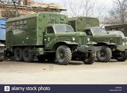 Russian Military Failed Trucks Stock Photo: 2127311 - Alamy Soviet Army Surplus Russian Defense Ministry Announces Massive Military Truck Stock Photo Image Of Army Engine 98644560 Military Off Road 4wd Drive Vehicles Youtube How Futuristic Could Look Like By Nenad Tank Vs Ifv Apc A Ground Vehicle Idenfication Guide Look Ak Rifles Trucks Helmets From Russia Update Many Countries Buy Equipment Business Insider Vehicles The Year 2023 English Page 2 Super Powerful Off Road Trucks Heavy Duty A At Russias Arctic Forces Russiandefencecom On Twitter Tigrm And Two Taifuntyphoonk