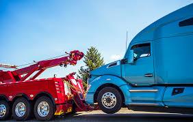 100 I Need A Tow Truck Newark NJ Ing Newark NJ