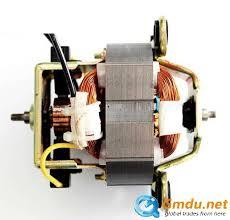 Oster Blender Parts Motor
