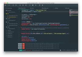 Text Decoration Underline Padding by Share Your Stylesheet Atom Discussion