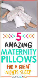 Instructions For Tumble Form Chair by Best Maternity Pillow Reviews Essential Buying Guide