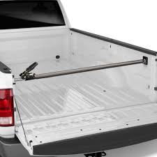 Cargo Bar For Truck Bed - Creepingthyme.info 07 Tundra Bed Cargo Cross Bars Pair Rentless Offroad Covercraft Proseries Heavy Duty Single Sided Ladder Rack For Truckshtmult Abn Truck Bar 40 To 70 Inch Adjustable Ratcheting Bedding King Platform Frame Low Profile Foundation Diy Car And Racks 177849 Stabilizer 59 To 73 Cab Guard Center Member Light Mount Bracket Ease Management Systems Jac Products Bases Cchannel Track Inno Hitchmate Stabiload Support Fullsize Kore Summer Sale 25 Off Front Crash Bars Rear High Clearance Stop Carbytes