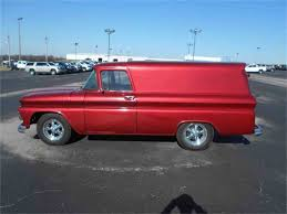 1962 Chevrolet Panel Truck For Sale | ClassicCars.com | CC-998786 Topworldauto Photos Of Chevrolet Panel Truck Photo Galleries 1970 Delivery W287 Indy 2012 1954 Chevrolet Panel Truck 3100 Trucks Pinterest 1952 Special 1965 Hot Rod Network Auctions 1966 K10 No Reserve Owls Head 1953 American Dream Machines Classic 1963 For Sale Classiccarscom Cc978165 Nostalgia On Wheels 1937 Gmc Gateway Cars 1115lou