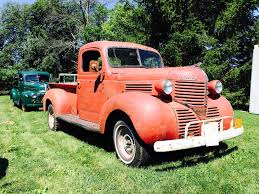 The World's Best Photos Of 1939 And Dodge - Flickr Hive Mind 391947 Dodge Trucks Hemmings Motor News 85 Stake Bed Pick Up Truck 1939 Bed Pi Flickr A Job Well Done 1942 Pickup Dodges 19394 Registry Display 15 Ton Great Northern Railway Maintence Dump Truck Restored Rat Rod T187 Harrisburg 2016 1945 Review Top Speed Hunter Dcjr Lancaster Pmdale Ca Pepsi Delivery Archives Pinterest This Airplaengine Plymouth Is Radically Radial Pickups Logistic Utility Cargo And Transport To 1947 For Sale On Classiccarscom