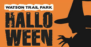 Balboa Park Halloween by Halloween Event