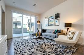 3 Bedroom Apartments For Rent Near Me by 3 Bedroom Apartments Denver Mestrepastinha Bedroom Decor