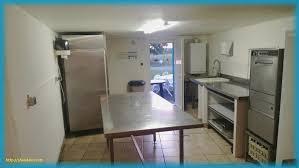 louer une cuisine professionnelle location cuisine professionnelle impressionnant mpk cuisine mobile