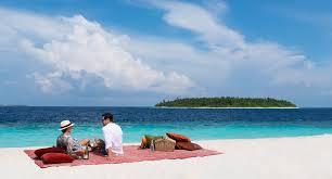100 Anantara Kihavah Maldives Villas Kudarikilu