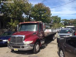 Providence Towing & Recovery | Towing In Atlantic City