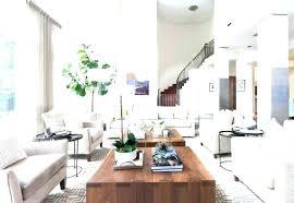 Open Dining Room Ideas Plan Living Designs Neutral