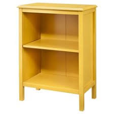 threshold windham desk yellow pinterest target threshold