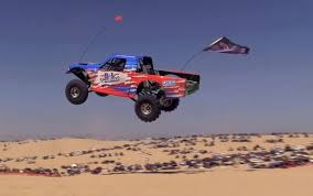 BangShift.com We Love Trucks Jumping Giant Sand Dunes! Watch This ... Megalodon Truck Decal Pack Monster Jam Stickers Decalcomania World Record Monster Truck Jump Youtube From Remotecontrolled Cars To Trucks Bari Musawwir Broke Jump Game For Mac Iphone And Ipad Family Fun Action Bestride Traxxas Bigfoot No1 Original Rtr 110 2wd W Stock Photos Images Coloring Page Kids Transportation Crush It Ps4 Amazoncouk Pc Video Games Monster Trucks Invade The Chris Beck Arena On August 10 11 12