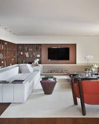 100 Contemporary House Decorating Ideas Modern Dream Home Decorating Ideas With Example Of PV