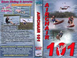 air chair 101 dvd air chair air chair boating carbon fiber