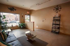 100 Spa 34 Virtual Tour Serenity And Wellness Center