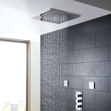 wall mount bathroom exhaust fan bathrooms design energy