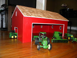 Toy Barn... Great Gift Idea For A Kid That Has Lots Of Tractors ... Best 25 Pole Barn Cstruction Ideas On Pinterest Building Learning Toys 4 Year Old Loading Eco Wooden Toy Terengganudailycom For 9 Month Non Toxic 3d Dinosaur Jigsaw Puzzle 6 Teether Ring 5pc Teething Unique Toy Plans Diy Wooden Toys Decor Awesome Impressive First Floor Plan And Stunning Barn Truck Zum Girls Pram Walker With Activity Cart Extra Large Chest Lets Make 2pc Crochet Baby Troller To Enter Bilingual Monitor Style Kit Horse Plans Building Kits Woodworking One Play