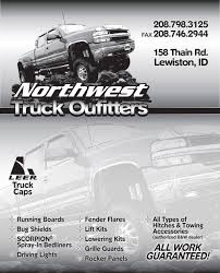 Automotive & RV — Firewind Productions When In Doubt Spur Fred Icicle Outfitters 2018 Palomino Bpack Edition Hs 2901 Spokane Valley Wa New River Fairgrounds Truck Accsories Fort Smith Ar Anchor D Outfitting Horseback Riding Cabins For Rent Home Hudson And Trailer Enclosed Cargo Trailers 2015 Connecticut Yellow Pages By Mason Marketing Group Postflood Wnc Trout Fishing Opens But Many Rivers Closed To Rafting White Overland Branding The Mysroberts Collective Celebrated With Music Acvities Presentations At Tunkhannock Vintage Shop Hop Shop Hop List Miramichi Fishing Report Thursday April 20 2017