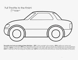 Pinewood Derby Cars Templates Luxury Pinewood Derby Templates - Www ... Mplate Cut Out Car Template Pinewood Derby Excel Spreadsheet Build Fun Carvewright 16 Elegant Images Of Name Tag Free Printable Quote Wood Car For Lovable Easy Pinewood Derby Ideas And 50 New Race Document Ideas Awana Grand Prix Templates For My Daughter Stuff Pinterest 74 Fresh Cars Wwwjacksoncountyprosecutornet Speed Hot Rod Design Best Download Gallery 21 Batmobile Minecraft Race Cars Zromtk