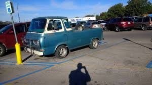 Sweet Ford Econoline Truck Conversion! - Imgur 1967 Ford Econoline Pickup Truck Starter Motor Assembly For Super Duty Auto Transport 1966 Back Stock Picture To Stay Around Until 2021 Authority Filemercury 2903416458jpg Wikimedia Commons Ford Ii By Hardrocker78 On Deviantart The Will To Hunt Twitter Spotted This Old 1964 Is An Oldschool Hot Rod Fordtruckscom Three The Rv Tree 1963 Pro Street Ford Econoline Pickup 460 Powered Forum