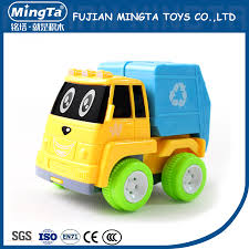 New Engineering Truck Products Kids Toys Inertia Mini Truck Car Toy ... Best Choice Products 50cm Kids Toy 2sided Transport Car Carrier China Baby Toys Navvy Electric Truck Bulldozer Ride On Buy Cltoyvers Friction Powered Garbage Green Recycling Hobbies Diecasts Vehicles 1pcs Chirldren Amazoncom American Plastic 16 Dump Assorted Colors Mini Model Excavator Educational Hercules Power Driving Super Nrbykkph Online Selling Cartoon Excavatorassembling For Diy Toyseducation Monster Trucks Custom Shop 4 Truck Pack Fantastic Funrise Tonka Toughest Mighty Walmartcom Tough Gift Basket Outside And In New Head Sensor Children Fire Rescue
