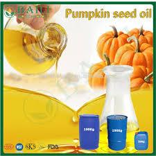 Organic Pumpkin Seeds Bulk by Bulk Pumpkin Puree Bulk Pumpkin Puree Suppliers And Manufacturers