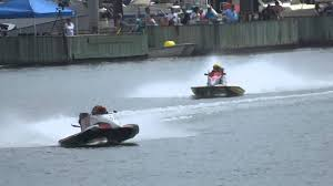 Hydro Races Oak Harbor, WA. Whidbey Island Hydroplane Races. - YouTube Issue 3 2017 Saia Motor Freight New St Louis Terminal Constr Part May Decker Truck Line Inc Fort Dodge Ia Company Review 10 Random Ltl Catches From I84 In Idaho Athens Georgia Clarke Uga University Ga Hospital Restaurant I5 South Of Patterson Ca Pt 5 Exposures Most Teresting Flickr Photos Picssr Frequently Asked Questions Accidents 18 Wheeler 2015 Harbor Beach Show Huron County Parks Veritiv Vrtv Stock Price Financials And News Fortune 500 What Are The Best Types Of For A Rookie To Haul