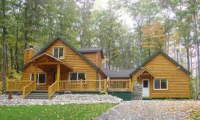 100 Cedar Sided Houses Convert Your Conventional Frame Home Into A Log Home With Log Siding