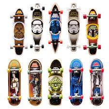 Tech Deck Penny Board by Tech Deck Penny Board Target Deks And Tables Decoration