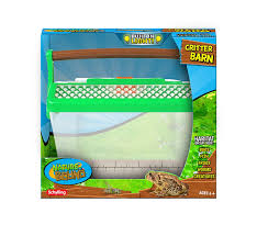 Amazon.com: Nature Bound Bug Catcher Critter Barn Habitat For ... Farm Fun At Critter Barn In Zeeland Kzookids 2017 Ball Charlottesville Albemarle Spca Mrs Johons Kindergarten Baby Animals The Setchingittotravel Amazoncom Nature Bound Bug Catcher Habitat For News Molly Wattanasintham Twitter See Whats New Summer Fox17 Cuccis Queer Pride Edition Kremwerk Timbre