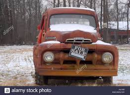Old Truck For Sale Stock Photo: 2728291 - Alamy Davis Auto Sales Certified Master Dealer In Richmond Va Custom Ford Truck Near Monroe Township Nj Lifted Trucks Old For Sale Cheap New Upcoming Cars 2019 20 10 Vintage Pickups Under 12000 The Drive Chevy Project And Suvs Are Booming In The Classic Market Thanks To Muscle Car Ranch Like No Other Place On Earth Classic Antique 4x4 Truckss 4x4 Commercial Vehicles Bus Etc Thread Page 49 That Deserve Be Restored These Eight Obscure Pickup Are Design Classics