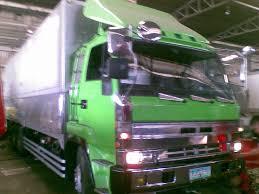 100 Isuzu Mini Truck Sale 4 6 8 10 12 Wheeler S Fuso Cargo S Dump We