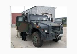 Show Of Force: 7 Military Off-road Vehicle Monsters - Global Times Xm816 5 Ton 6x6 Hydraulic Wrecker Muv Military Utility Vehicle Iveco Defence Vehicles Medium Tactical Replacement 7 Stock Photos Ton Military Truck 10500 Pclick American Army Reo M35 6x6 Truck Belfast Northern Ireland The Wants New Tracked That Will Run In Deep Snow At 50 Items Vehicles Trucks Eastern Surplus Show Of Force Military Offroad Vehicle Monsters Global Times 1942 Chevrolet G506 15ton 4x4 Cadian Milita Flickr Chevys Making A Hydrogenpowered Pickup For The Us Wired Murdered Out Bmy M923a2 Rops Youtube