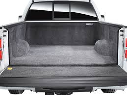 2009-2014 F150 BedRug Complete Bed Liner BRQ09SCSGK Weathertech 32u7807 Undliner Bed Liner Truck Liners Iron Armor Bedliner Spray On Rocker Panels Dodge Diesel Cnblast Auto Elite Accsories Techliner Linex Back In Black Photo Image Gallery Rhino Lings Cporation Protective Coating Covers And 28 32u6706 Dualliner Heavy Duty Dump Truck Liners Polymer Systems Llc